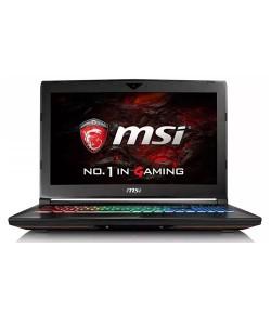 Msi core i7 7700hq 2,8ghz/ ram8gb/ hdd1000gbb/video gf gtx1050 2gb