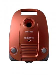 Samsung sc-4142