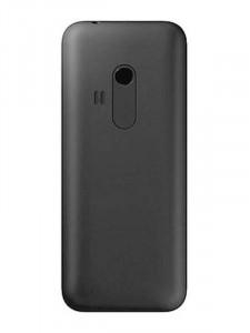 Nokia 220 rm-969 dual sim