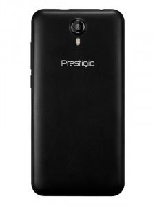 Prestigio multiphone psp3512 duo