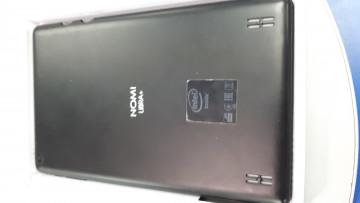 18-000029639 Планшет Nomi c08000 8gb 3g