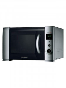 Electrolux емs 2840 s