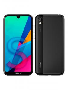 Huawei honor 8s ksa-lx9 2/32gb