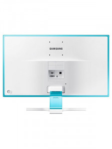 Samsung s24e391hl (ls24e391hlo/ci)