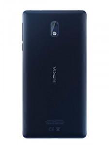 Nokia 3 ta-1032 dual sim
