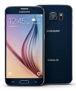 Samsung g920r4 galaxy s6 32gb