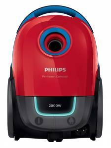 Philips fc 8385