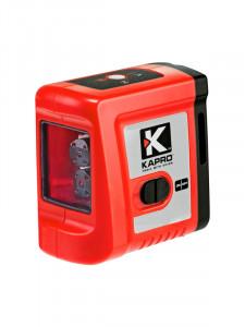 Лазерні рівні Kapro 862