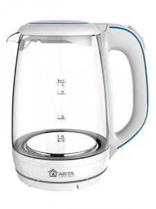 Arita akt-9202w
