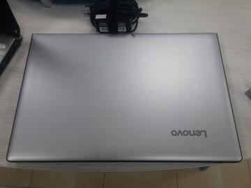 "03-909-00914 Ноутбук экран 15,6"" Lenovo core i3 6100u 2,3ghz/ ram6gb/ hdd1000gb/video gf 920mx"