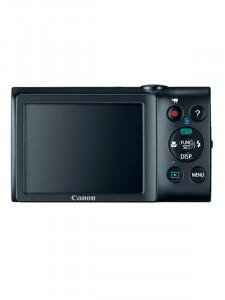 Canon powershot a2300 hd