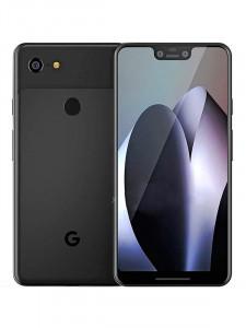 Google pixel 3 xl 4/64gb