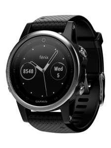 Годинник Garmin fenix 5s