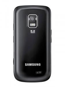 Samsung b7722 duos
