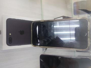 03-909-00901 Мобильный телефон Apple iphone 7 plus 32gb