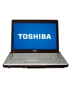 Toshiba pentium dual core t2370 1,73ghz /ram2048mb/ hdd160gb/ dvd rw