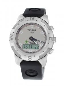 Часы Tissot z251/351-1