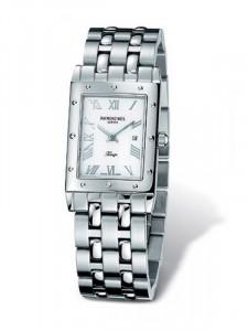 Часы Raymond Weil 5380
