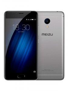 Meizu m3s (flyme osa) 16gb
