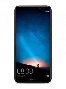 Huawei mate 10 lite rne-l21 4/64gb