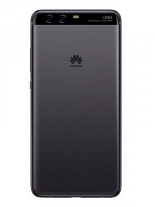 Huawei p10 vtr-l09 4/64gb