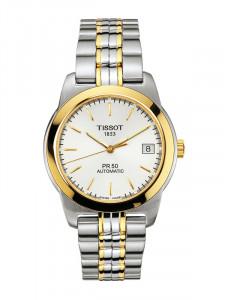Часы Tissot t34.2.483.31