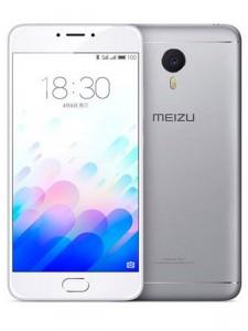 Meizu m3 note (flyme osg) 16gb
