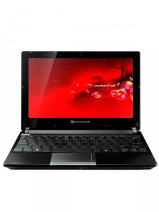 Packard Bell atom n570 1,66ghz/ ram2048mb/ hdd320gb