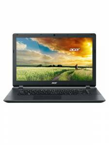 Acer amd e1 2500 1,4ghz/ ram 4096mb/ hdd 500gb/