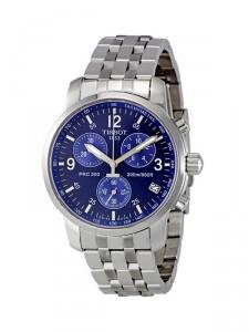 Часы Tissot t17.1.586.42
