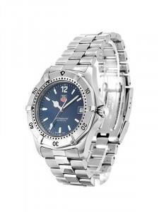 Часы Tag Heuer WK1113