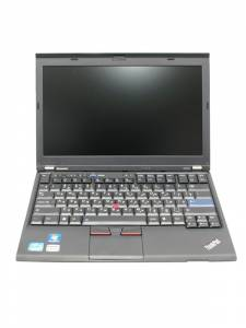 Lenovo core i3 2310m 2,1ghz /ram4096mb/ hdd500gb/video radeon hd6370m/ dvd rw