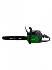 Craft-Tec ct-5000