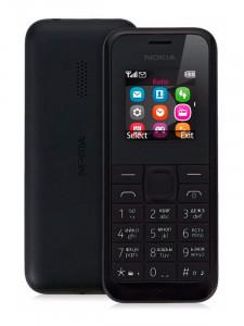 Nokia 105 (rm-908)