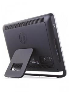 Hp 20`` core i3 3220m/ram4096mb/hdd500gb/dwdrw
