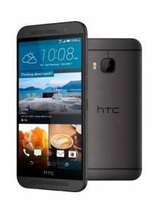 Htc one m9 (opja100) 32gb