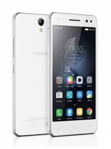 Lenovo vibe s1 lite (s1la40)
