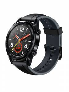 Huawei watch gt active ftn-b19