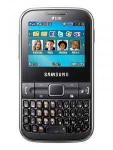 Samsung c3222