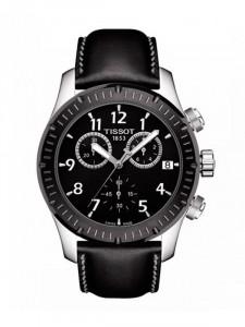 Часы Tissot t 039.417.26.057