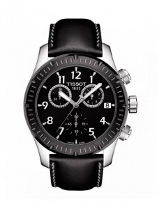 Годинник Tissot t 039.417.26.057