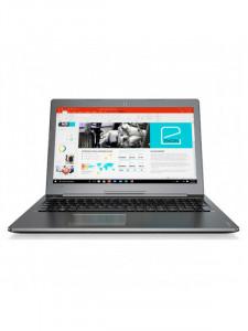 Lenovo core i5 7200u 2,5ghz/ ram8gb/ hdd1000gb/ gf mx130/1920x1080