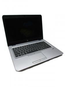 Hp amd pro a8 - 9600b 2.4ghz/ ram8gb/ ssd128gb/video r5