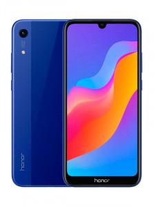 Huawei honor 8a jat-lx1 2/32gb