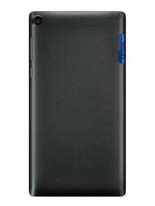 Lenovo tab 3 850f 16gb