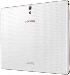 Samsung galaxy tab s2 9.7 (sm-t807a) 16gb 3g