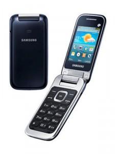 Samsung c3595