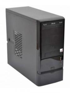 Core I3 3220 3,3ghz /ram4096mb/ hdd1000gb/video 2048mb/ dvd rw