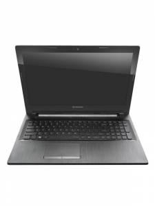 Lenovo amd e1 6010 1,35 ghz/ ram2048mb/ hdd250gb/ dvdrw