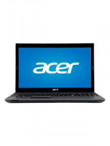 Acer amd e1 1200 1,4ghz/ ram 2048mb/ hdd 320gb/ dvdrw